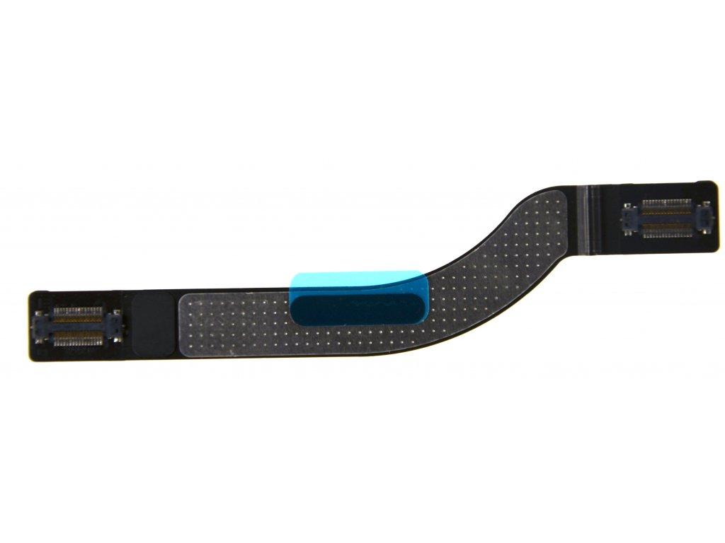 "I/O board flex kabel MacBook Pro 15"" A1398 ( 821-1798 )"