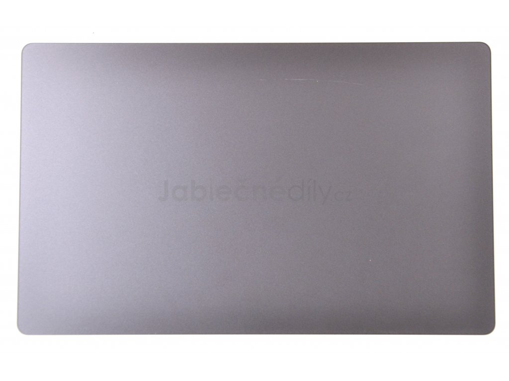 "Trackpad MacBook Pro 15"" A1707 / A1990"