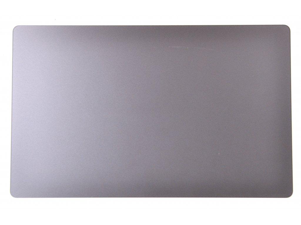 "Trackpad MacBook Pro 15"" A1707"