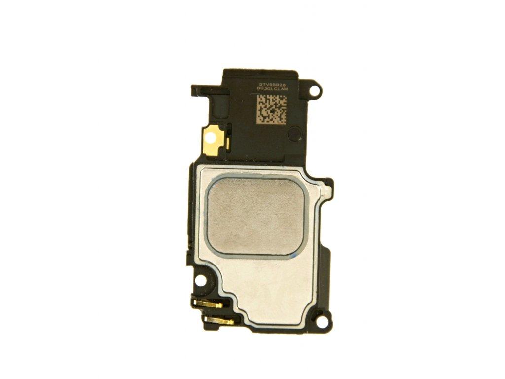 Reproduktor iPhone 6s