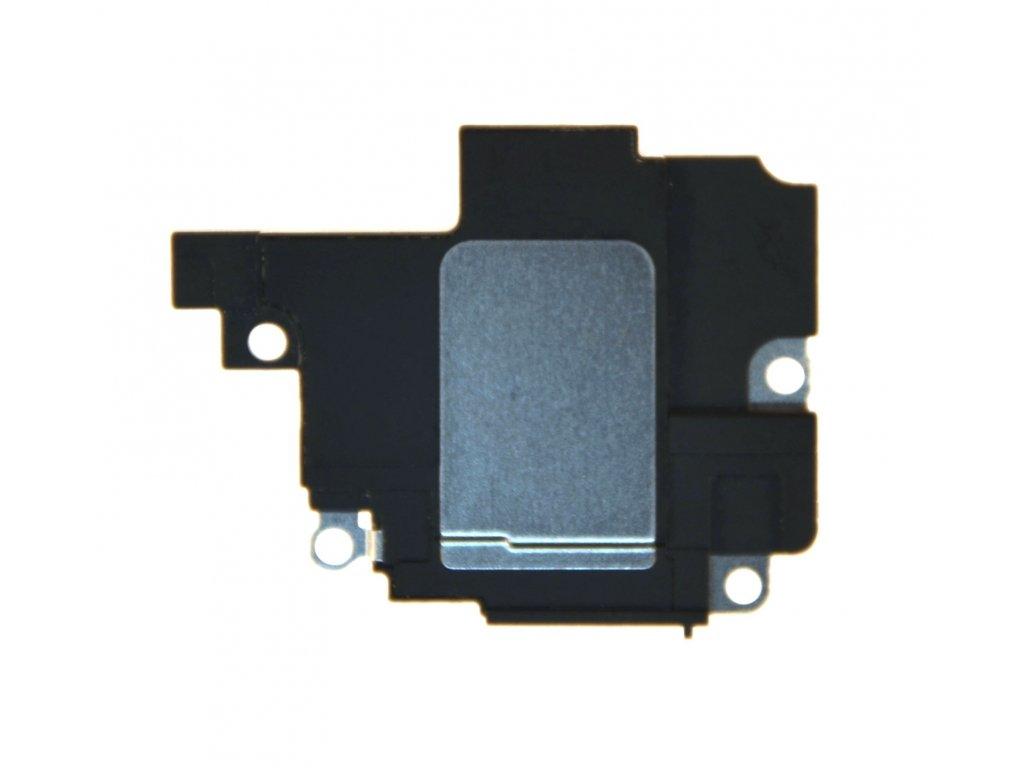 Reproduktor iPhone 11