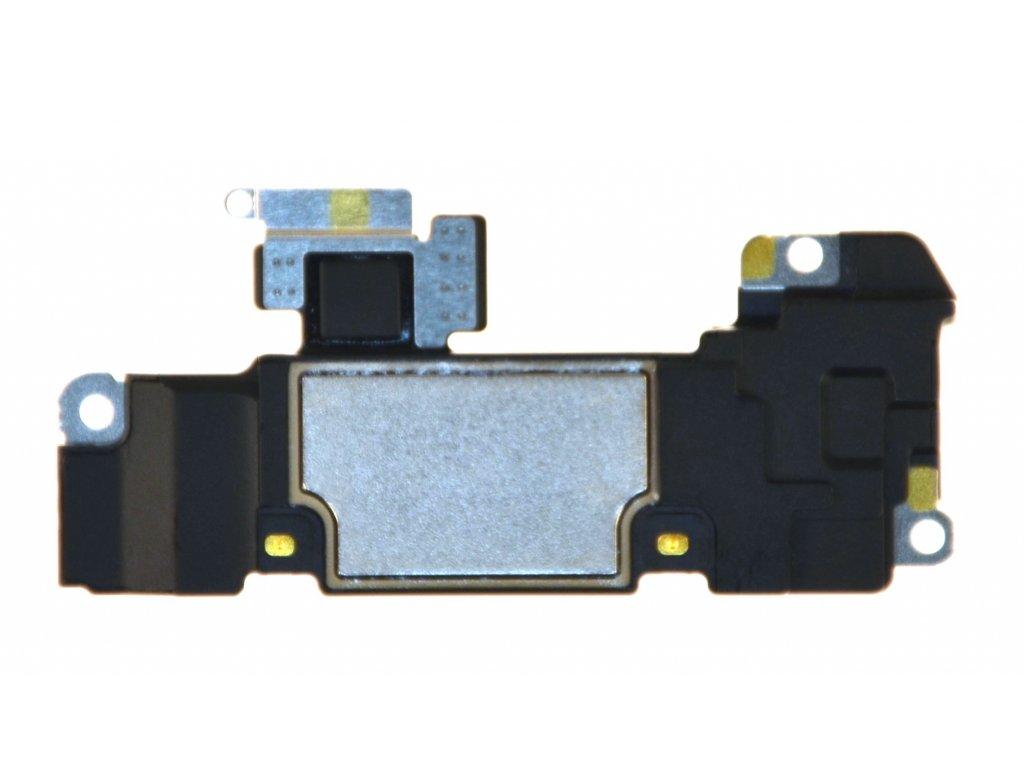 Sluchátko iPhone 11