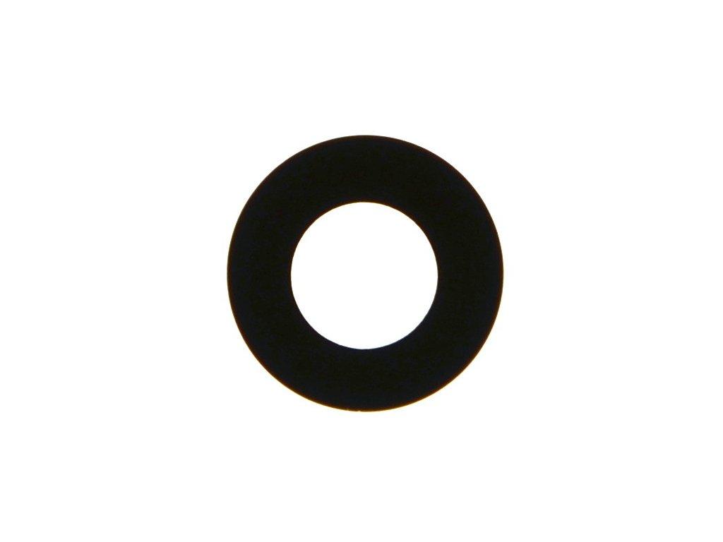 Krycí sklo kamery iPhone 11 Pro / 11 Pro Max (A)