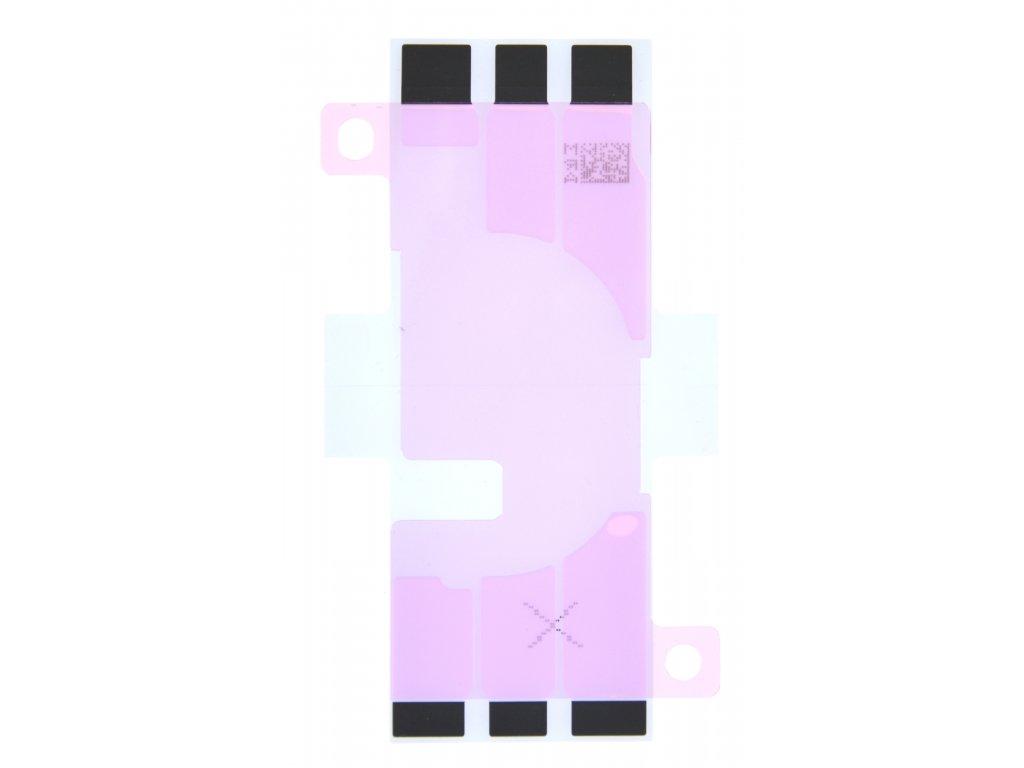 Podlepení baterie iPhone 11