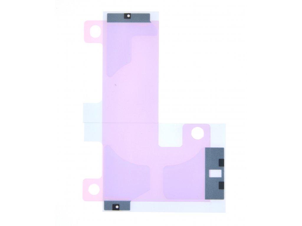 Podlepení baterie iPhone 11 Pro