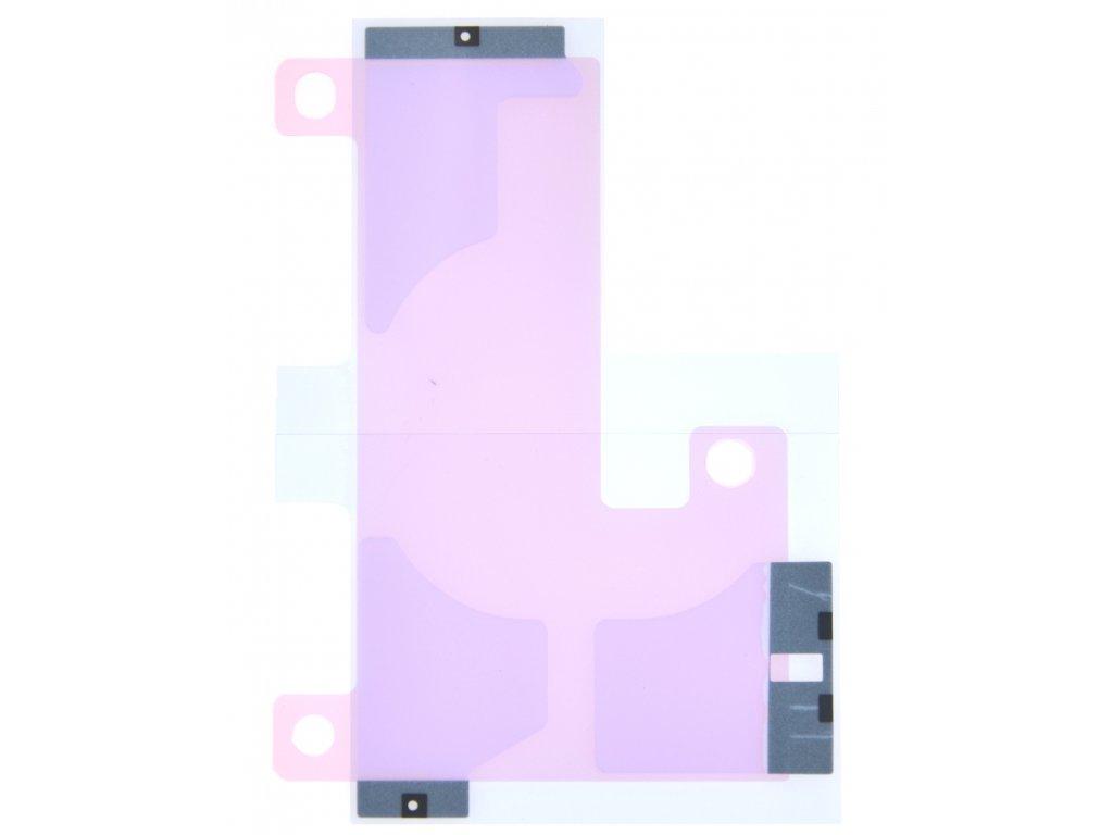 Podlepení baterie iPhone 11 Pro Max