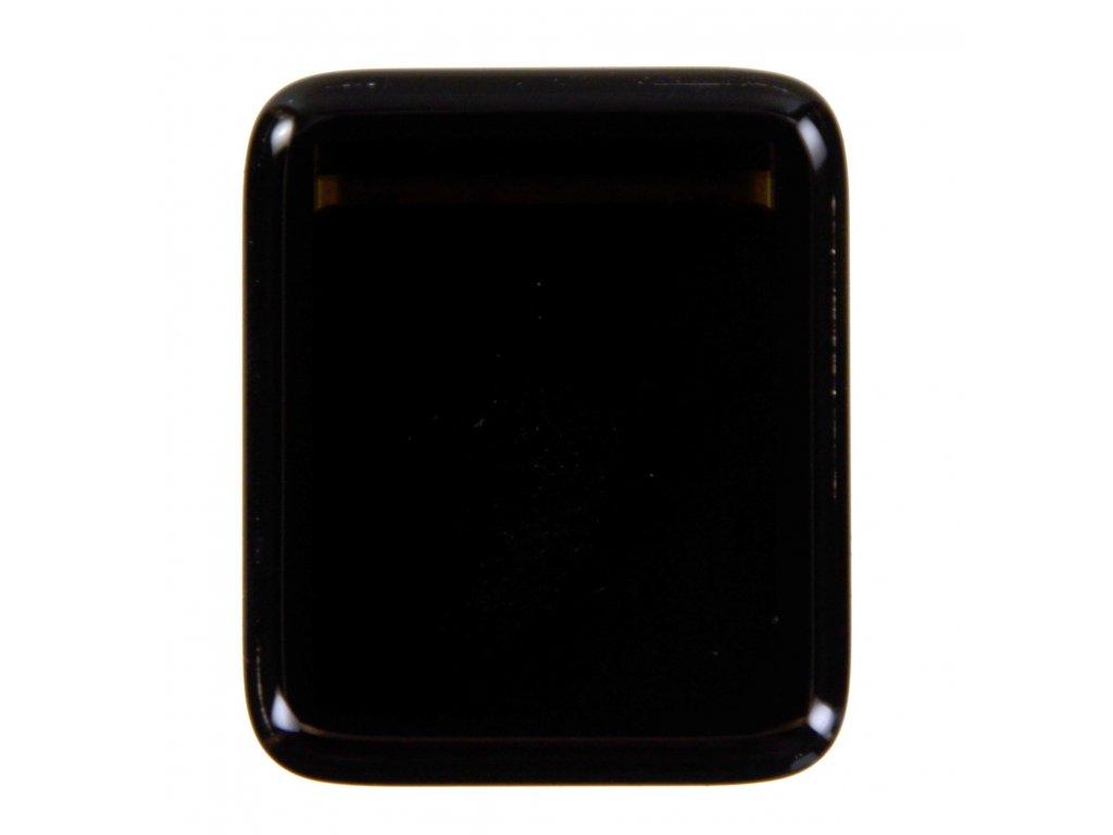 Displej Apple Watch S3 - 42mm GPS