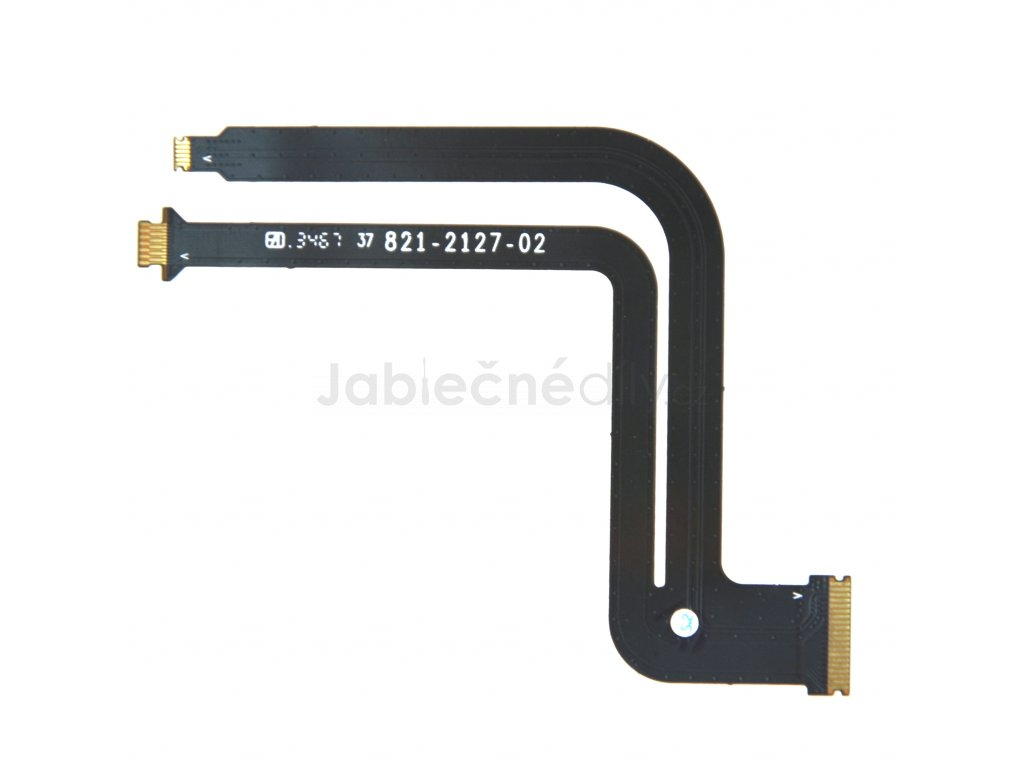 "Flex MacBook 12"" A1534 ( 821-2127 )"