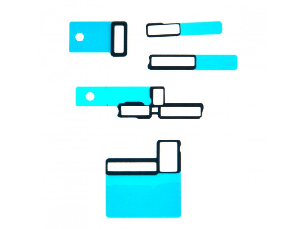 Set pěnových samolepek iPhone 7