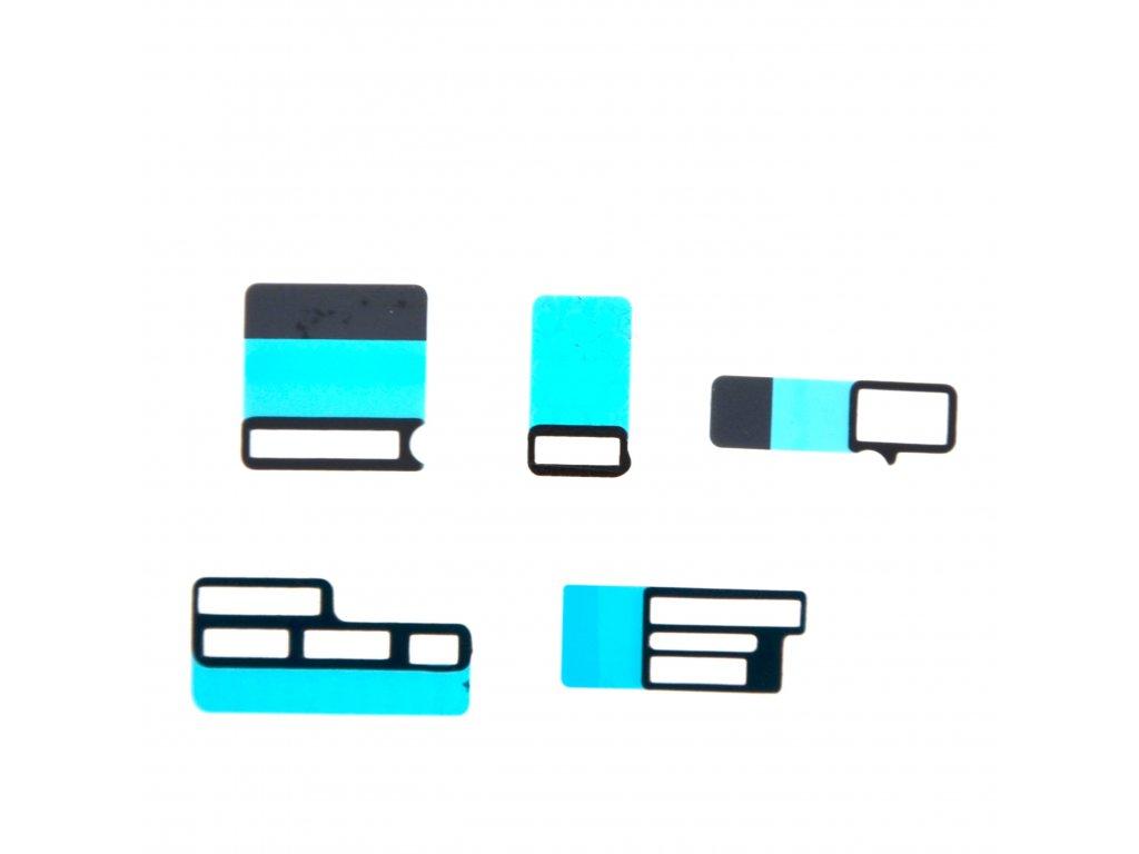 Set pěnových samolepek iPhone 7+