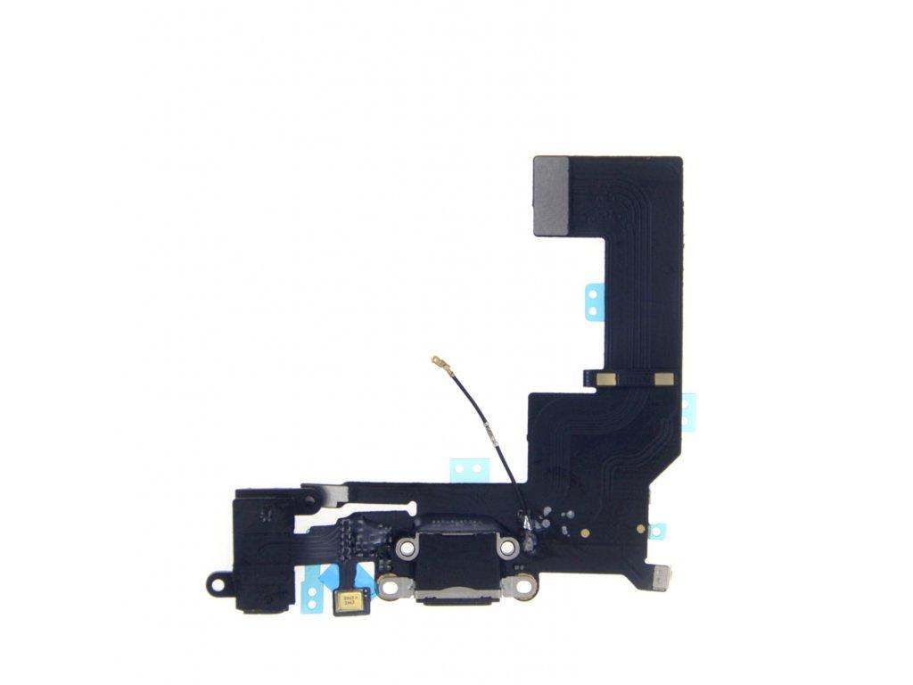 Nabíjecí obvod iPhone SE