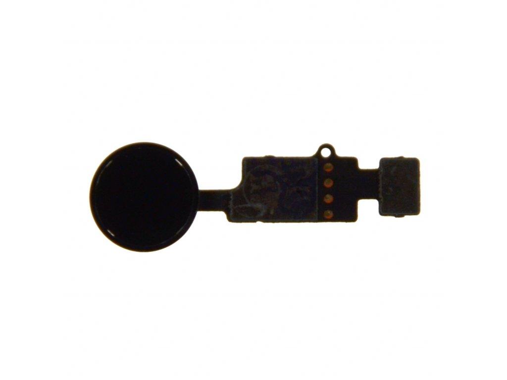 Home button - Opravné tlačítko verze 2.0