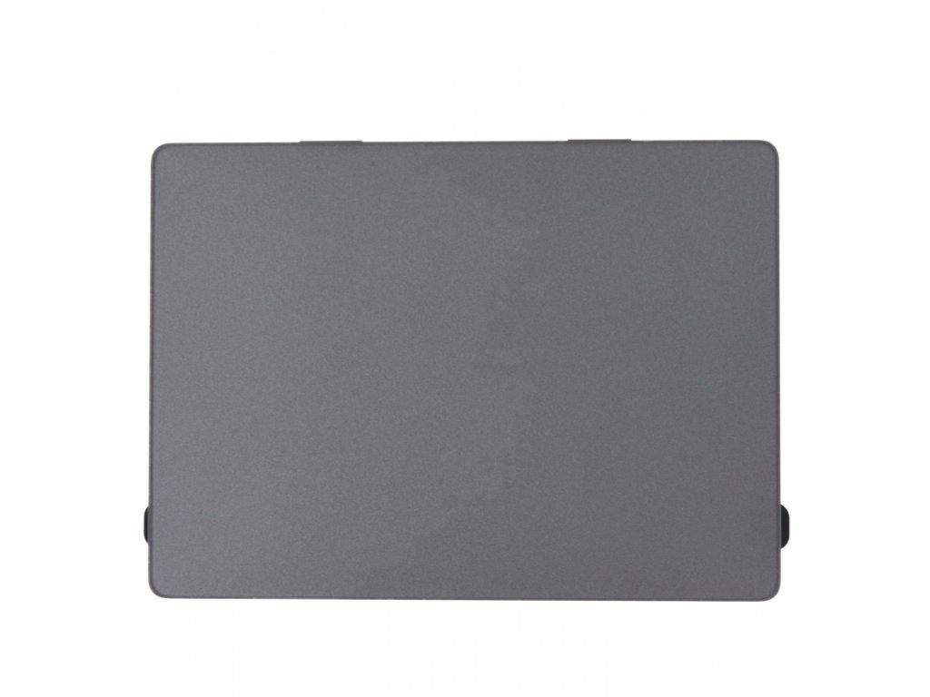 "Trackpad MacBook MacBook Air 13.3"" A1369 ( 2010 )"