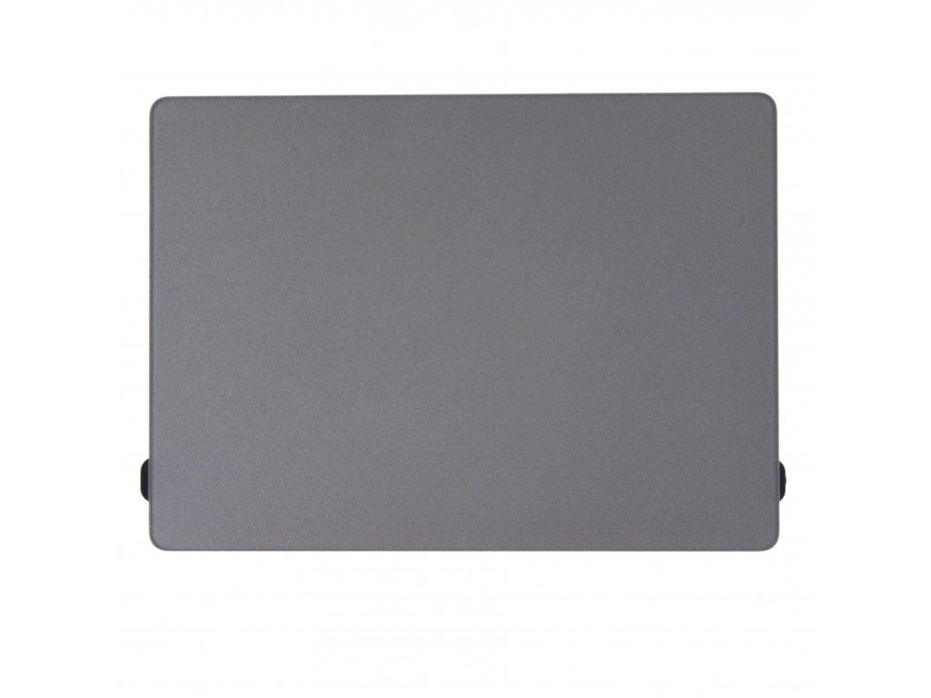 """Trackpad MacBook Air 13"""" A1369 ( 2011 ) / A1466 ( 2012 )"""