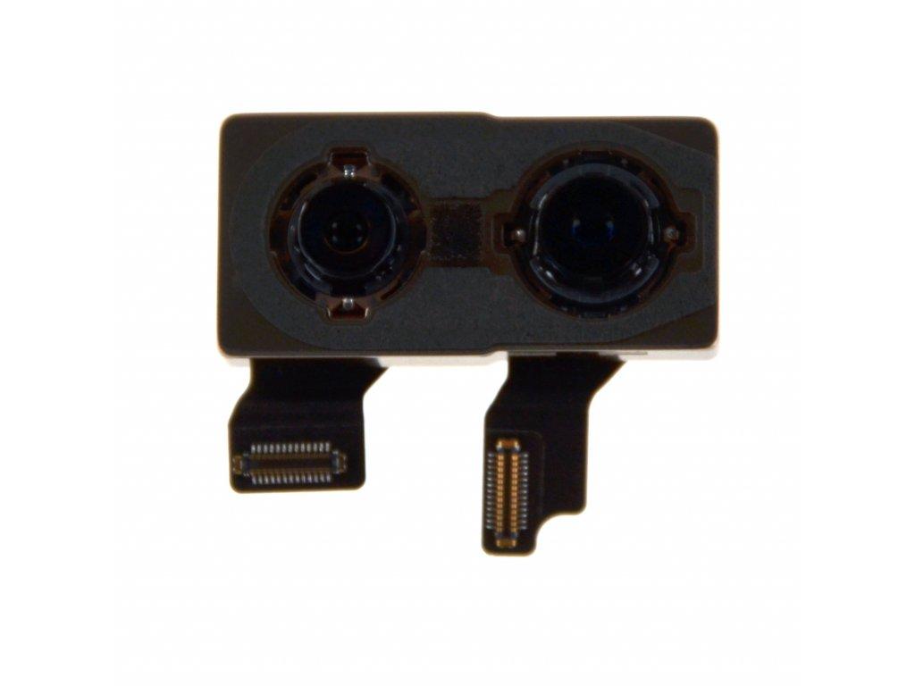 Zadní kamera iPhone XS/XS Max