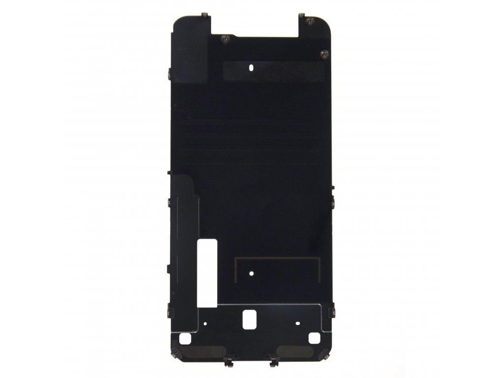 Vnitřní LCD kryt iPhone 11
