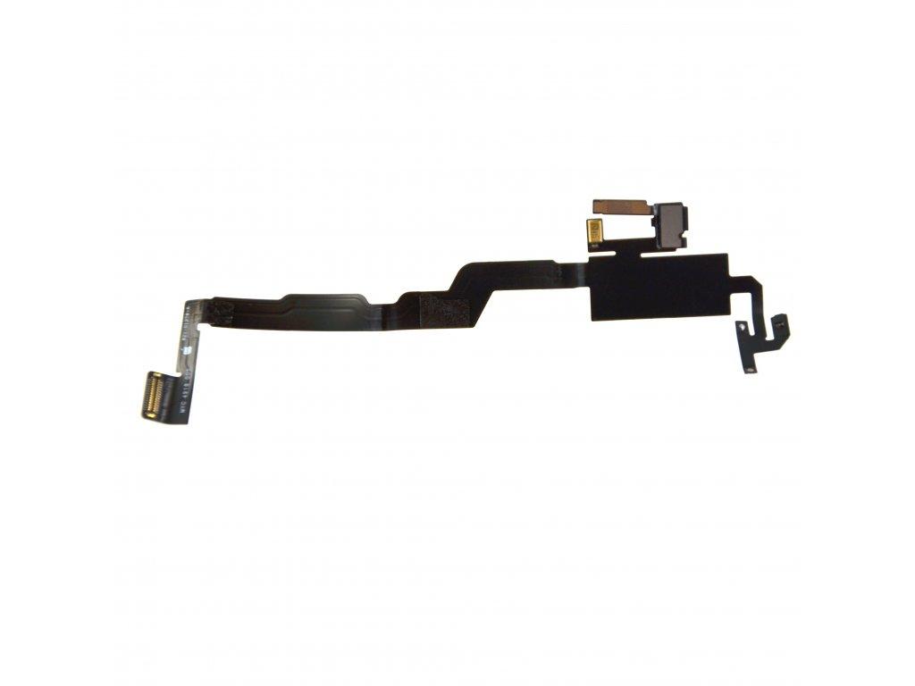 Proximity senzor iPhone XS