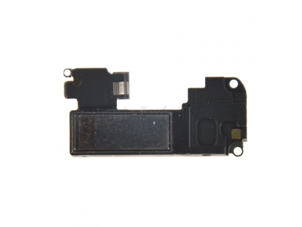 Sluchátko iPhone 11 Pro