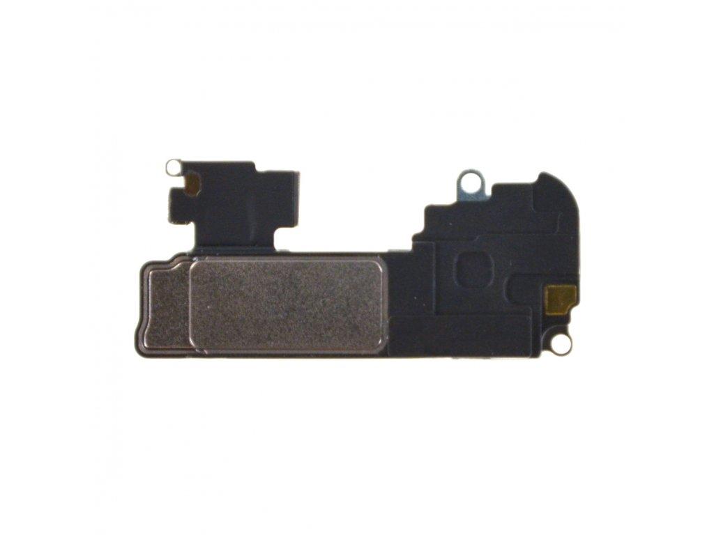Sluchátko iPhone 11 Pro Max