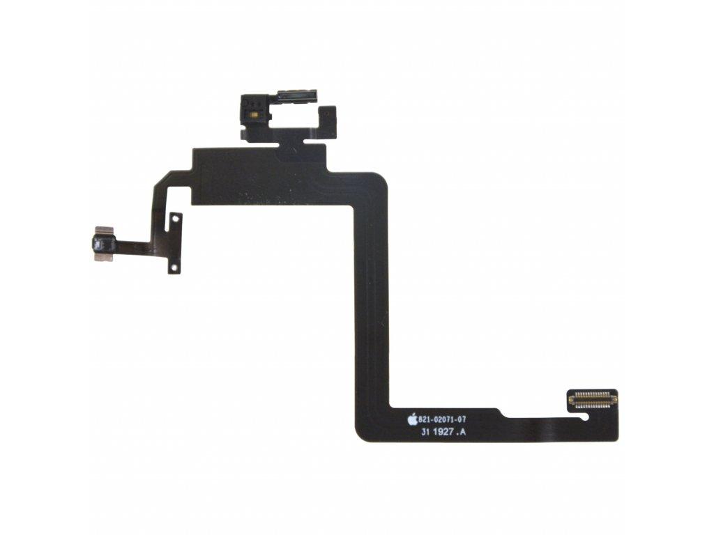 Proximity senzor iPhone 11 Pro