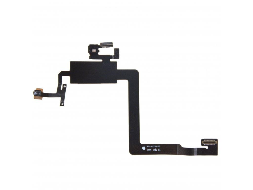 Proximity senzor iPhone 11 Pro Max