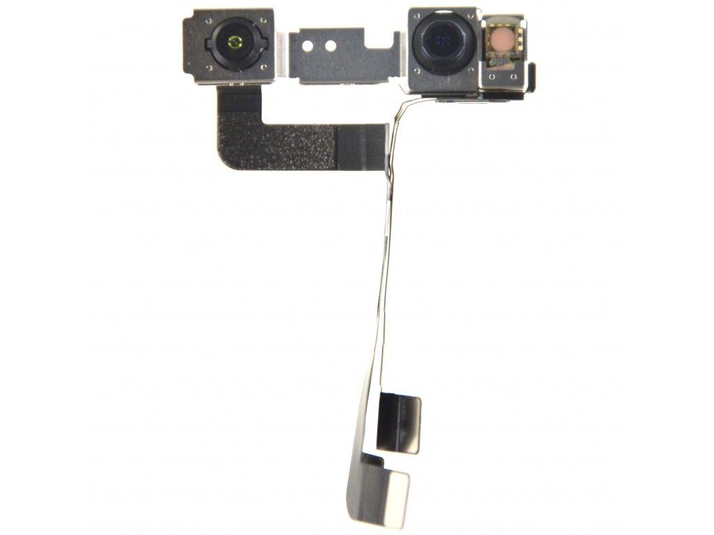 Přední kamera iPhone 11 Pro