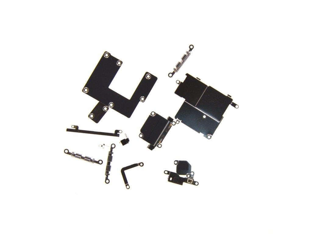 Sada krycích plechů iPhone 11 Pro