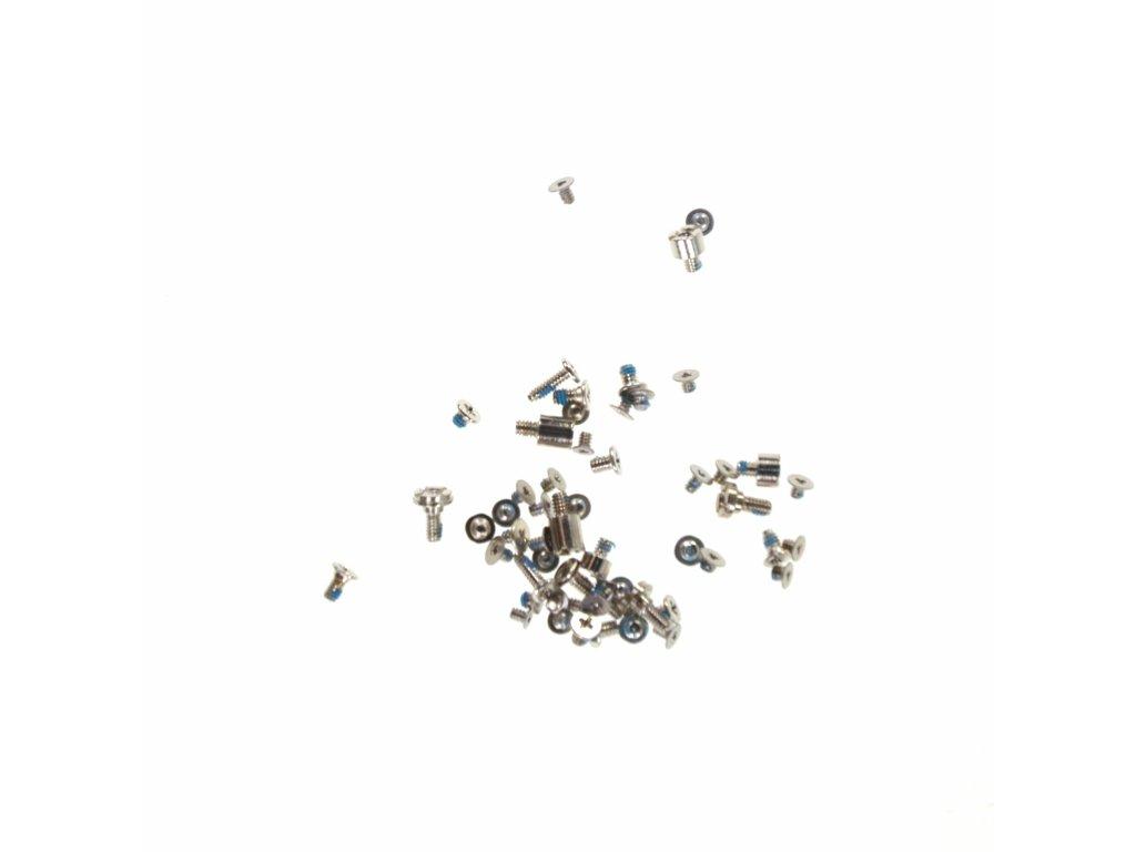 Sada šroubků iPhone 11 Pro