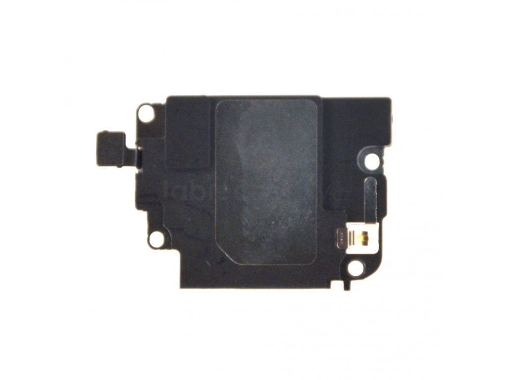 Reproduktor iPhone 11 Pro Max