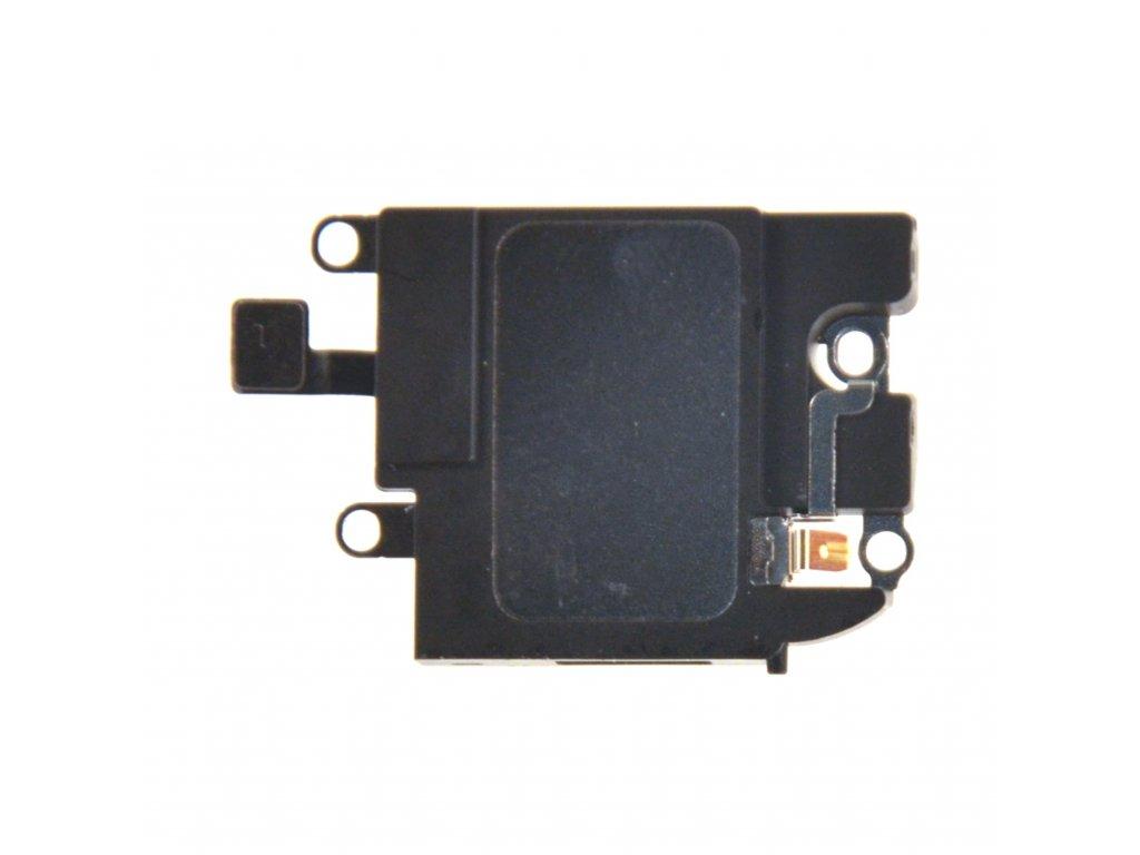 Reproduktor iPhone 11 Pro