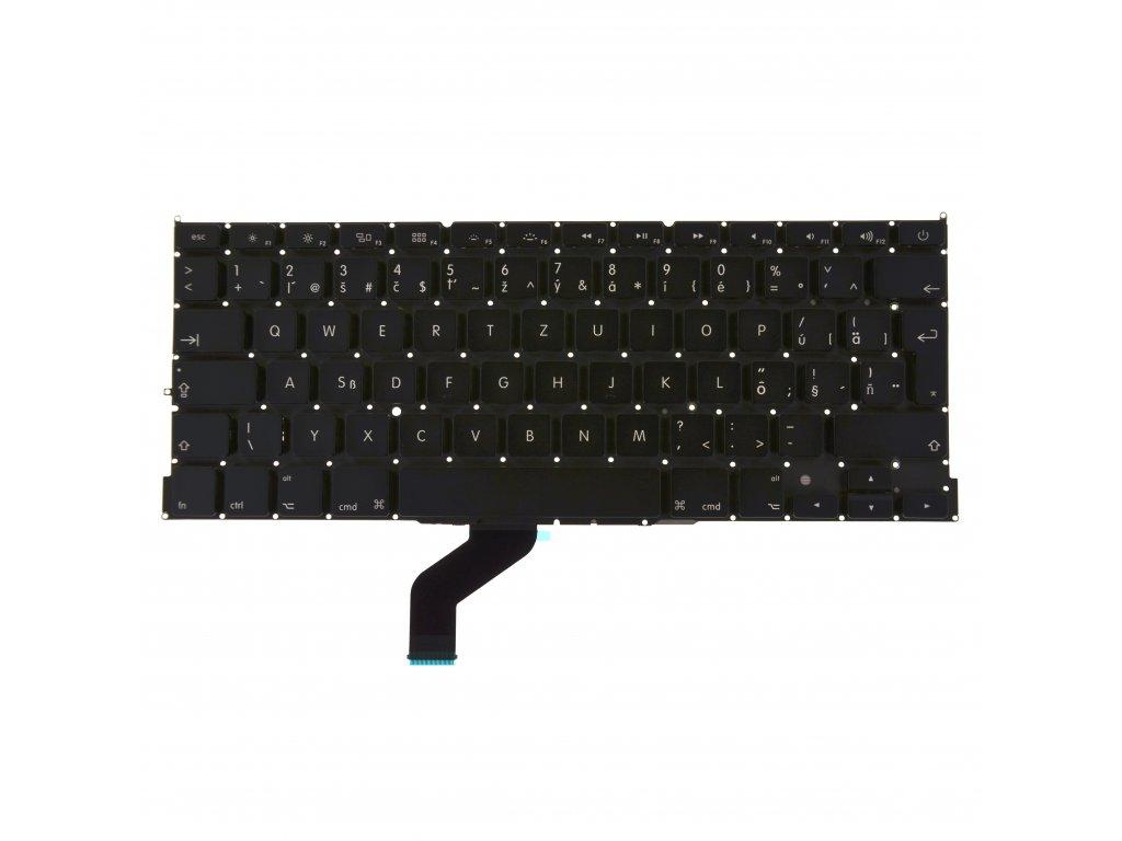 """Klávesnice SK MacBook Pro 13"""" A1425"""