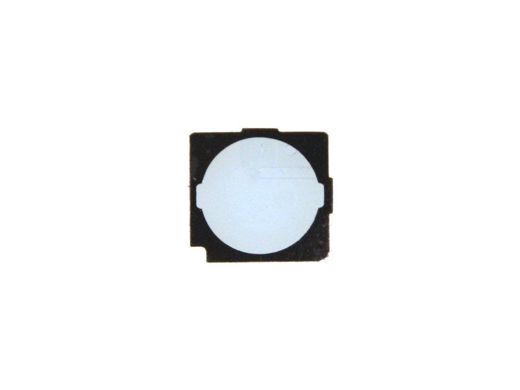 Pěnová podložka kamery iPhone Xr