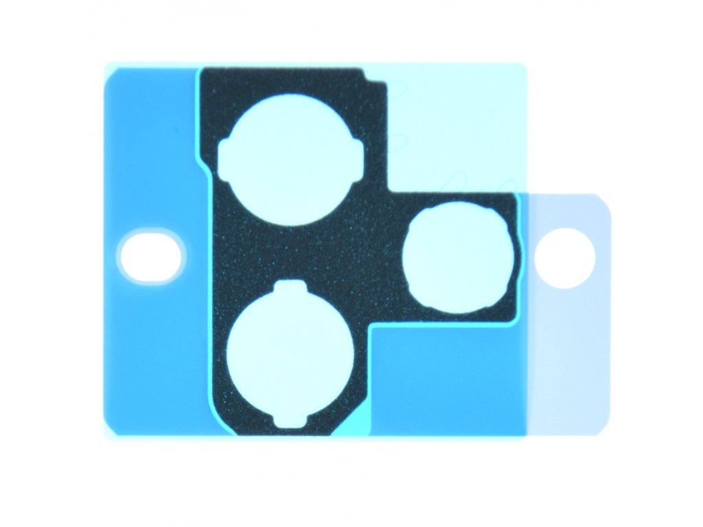 Pěnová podložka kamery iPhone 11 Pro/11 Pro Max