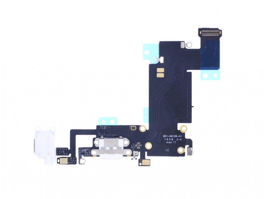 Nabíjecí obvod iPhone 6s+