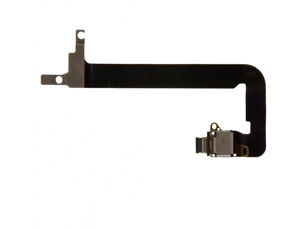 USB-C napájecí konektor MacBook A1534 ( 2016 , 2017 )