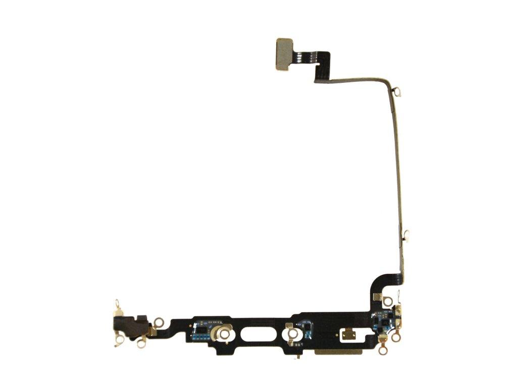 Anténa flex 2 iPhone XS