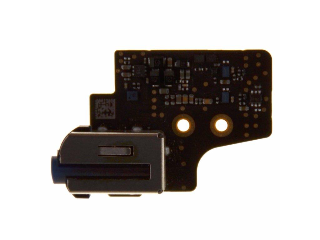 "Audio konektor MacBook 12"" A1534 ( 2016 , 2017 )"