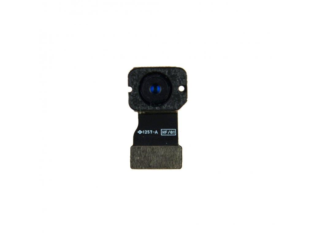 Zadní kamera iPad 3 / 4