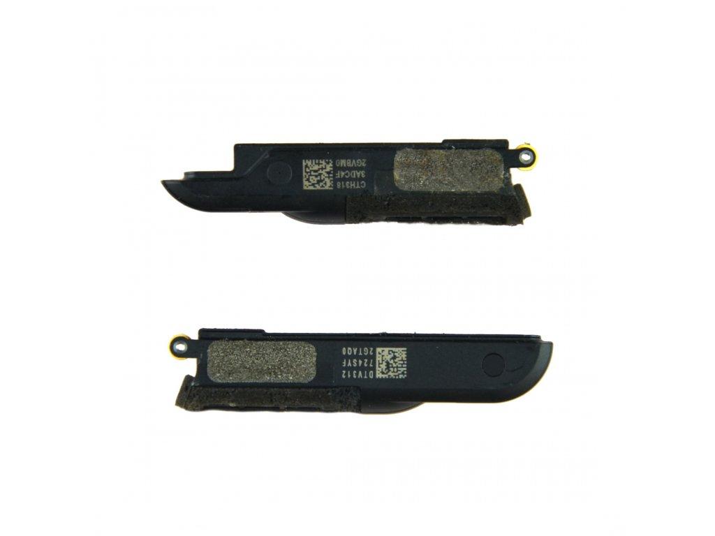 Set reproduktorů iPad mini 1 / mini 2 / mini 3