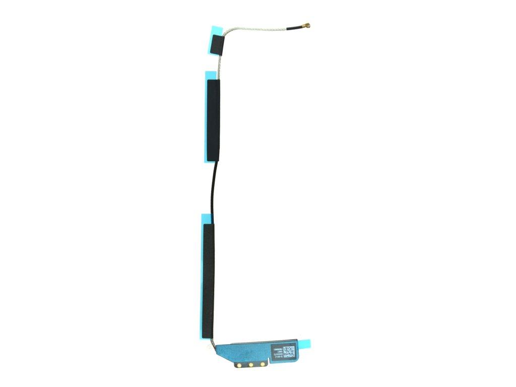 Wi-Fi a bluetooth anténa iPad mini 4 / mini 5