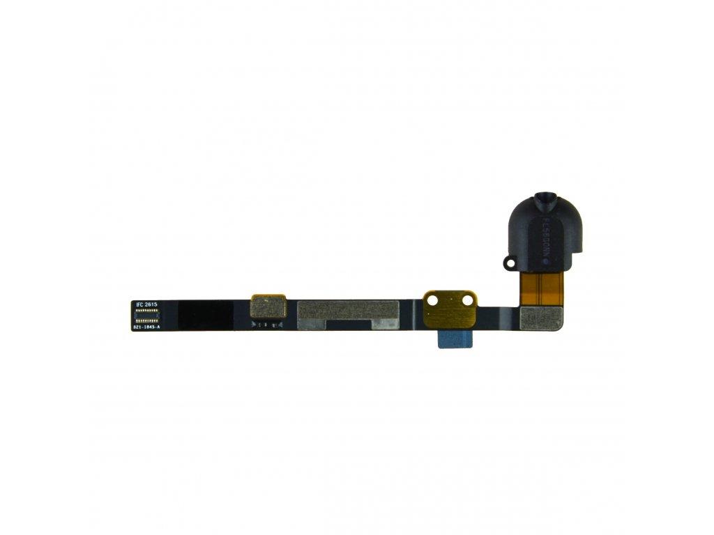 Audio obvod iPad mini 2 / mini 3