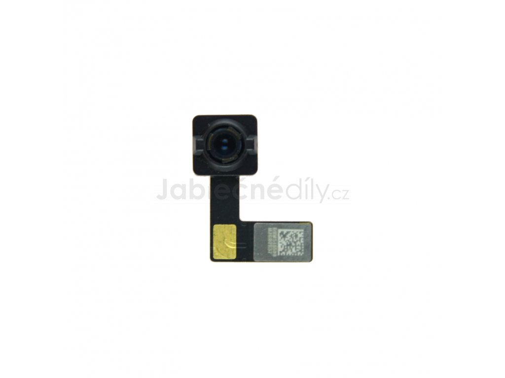 """Přední kamera iPad Pro 9,7"""""""