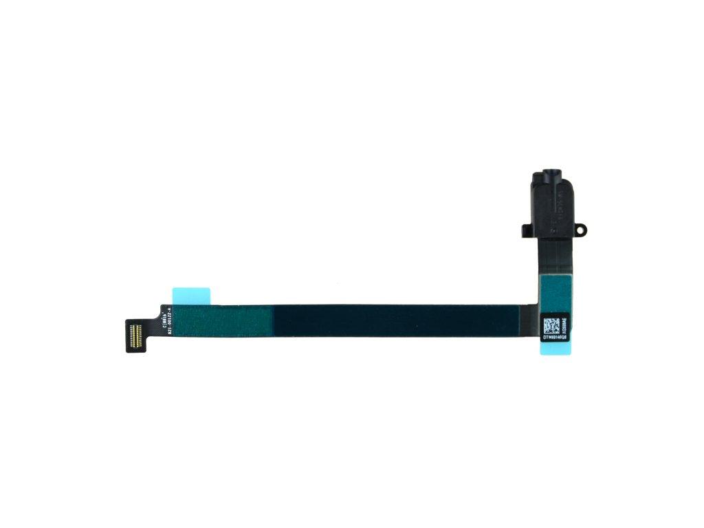 """Audio obvod iPad Pro 12,9"""" (2015) verze 1"""