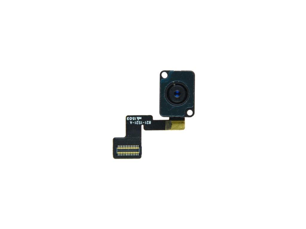 Zadní kamera iPad Air / mini / mini 2 / mini 3