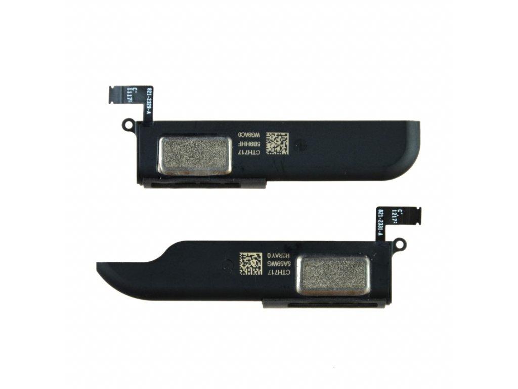 Set reproduktorů iPad mini 4 / mini 5