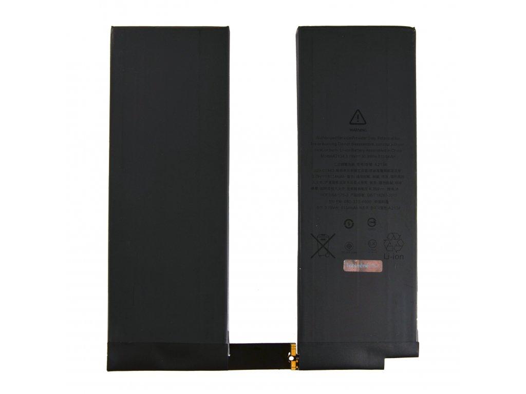 Baterie iPad Air 3