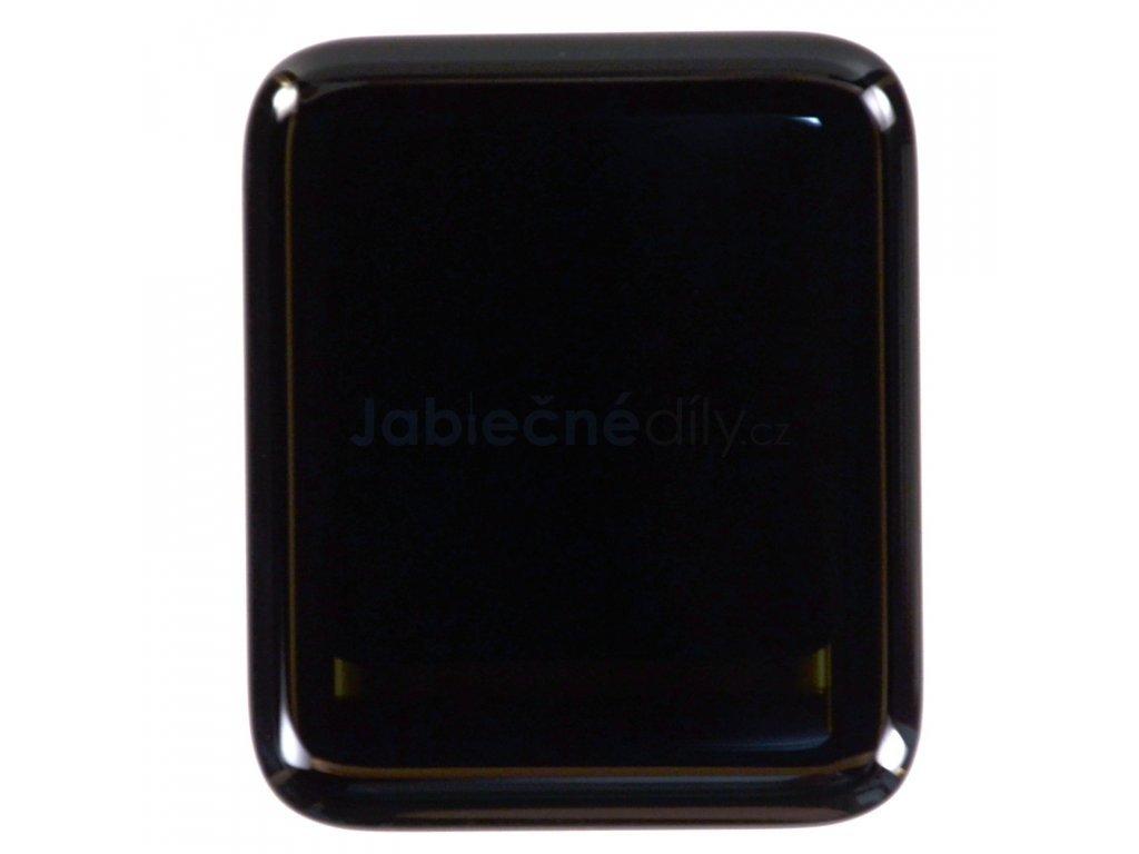 Displej Apple Watch S3 - 38mm LTE