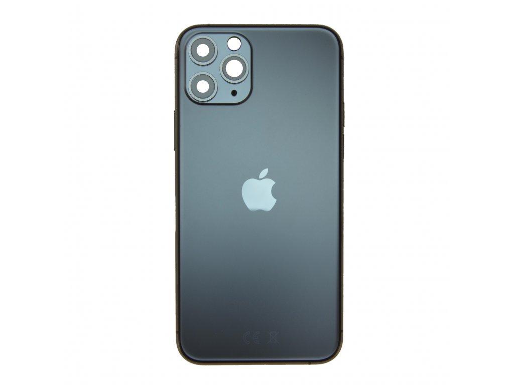 Zadní kryt iPhone 11 Pro