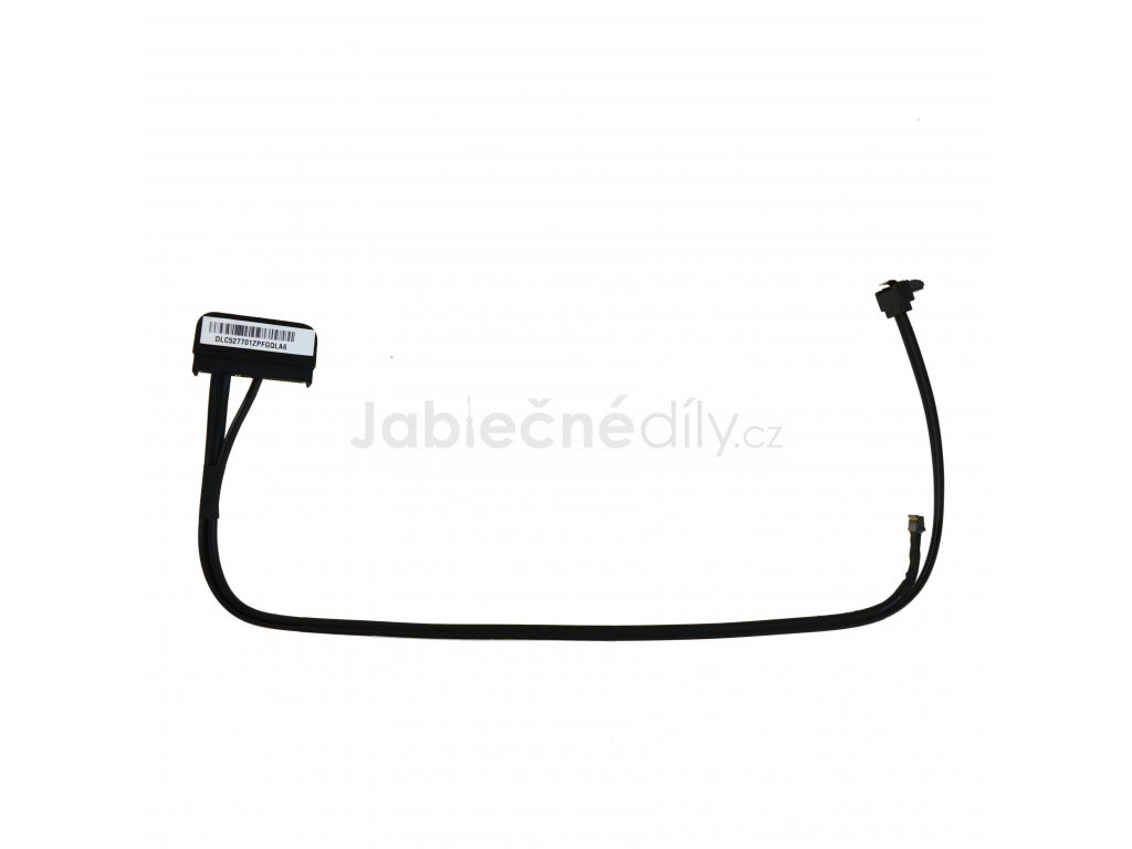 HDD flex kabel iMac A1419 (2014-2015) 923-00092