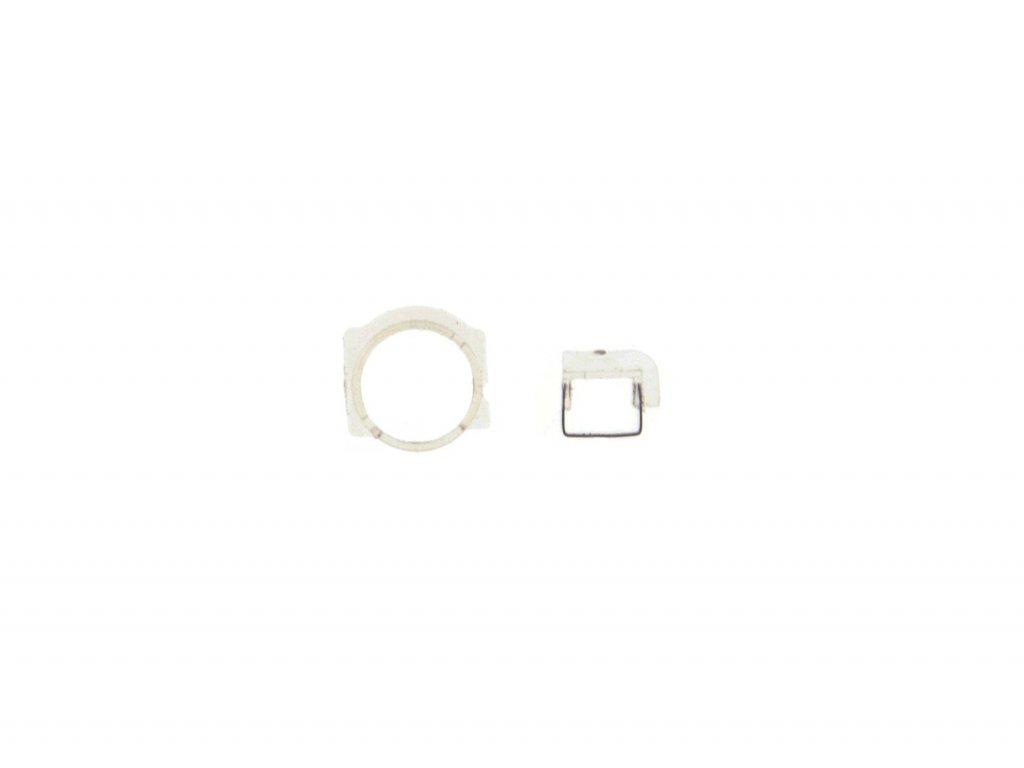 Vymezovací kroužek iPhone 5 / 5s / 5c / SE